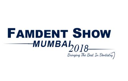 Upcoming Dental Conferences Upcoming Dental Events Ida