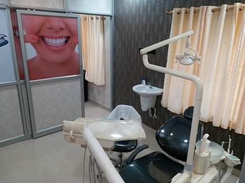 Dental Clinic Resale Second Hand Chair Equipment In