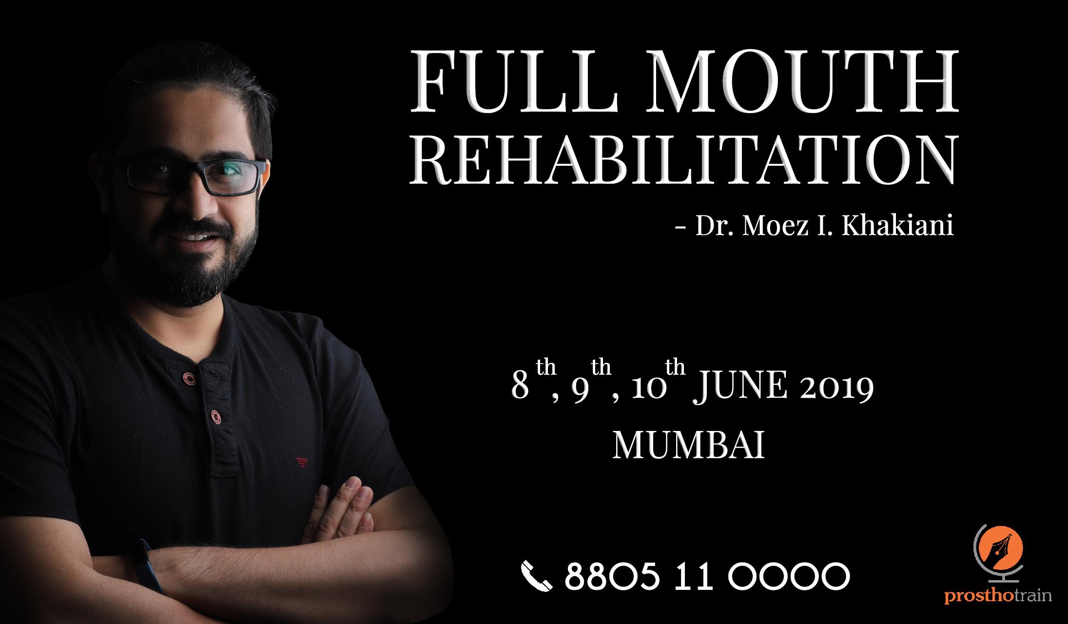 Best Dental Jobs   BDS Vacancy   MDS Jobs In Pune, Maharashtra
