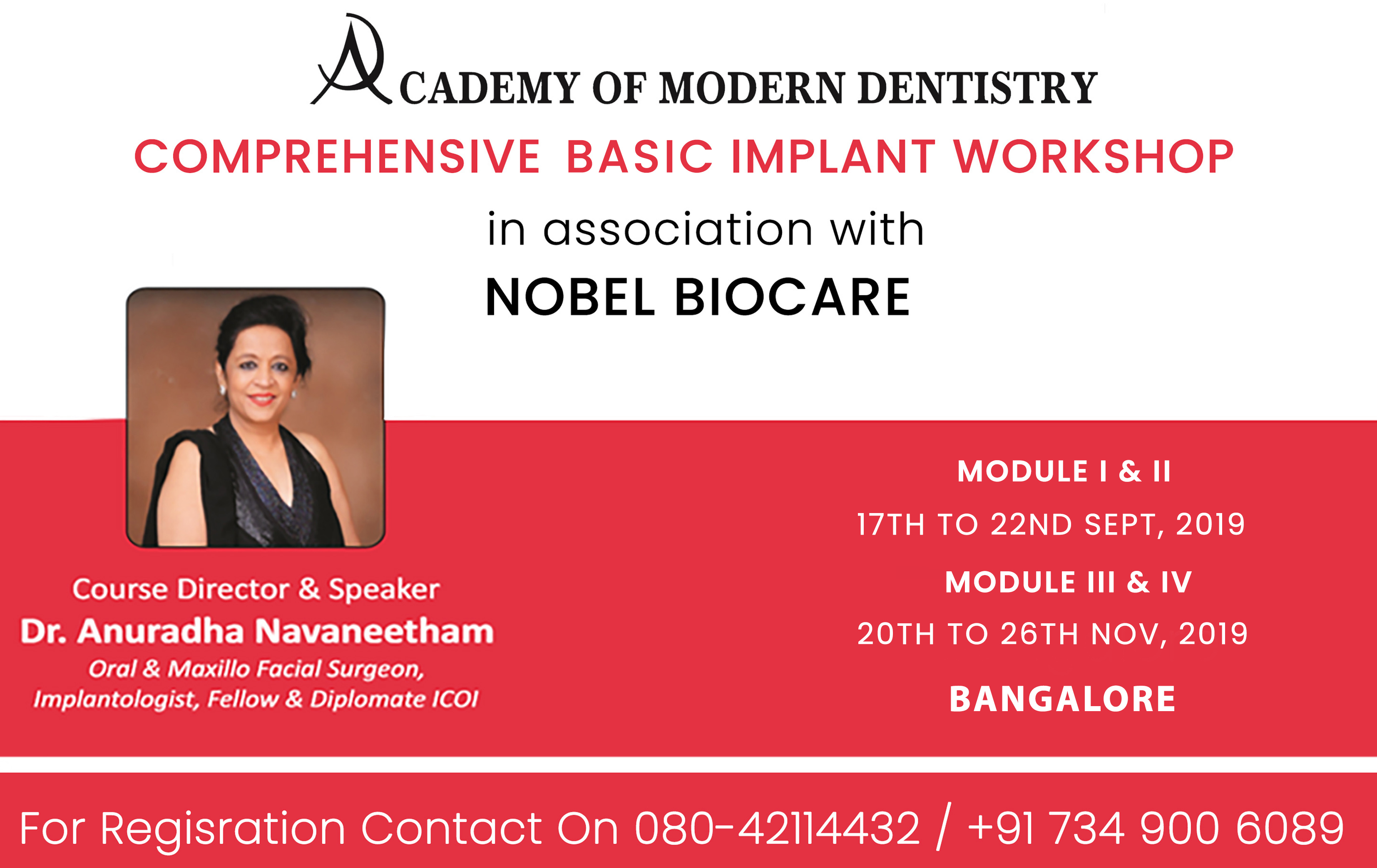 Best Dental Jobs | BDS Vacancy | MDS Jobs In Pune, Maharashtra